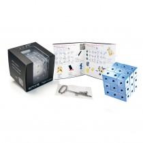 3x3x3 戰鬥方塊 Fight cube