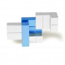 I立方 I-Cube